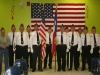 el-campo-american-legion-post-251-honor-guard