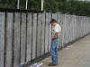 searching-vietnam-memorial-wall-traveling