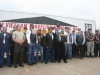 the-vietnam-traveling-wall-arrives-rosenberg-texas