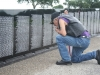 vietnam-vets-memorial-traveling-wall