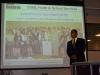 Army Reserve Teen Panel (ARTP) presentation