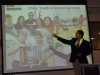 Senior Leadership Conference Quality of Life ARTP Presentation