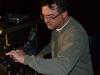 On the Set: PTSD Won't Stop Me: Matt Coale