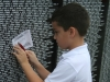 vietnam-vets-memorial-traveling-wall-2