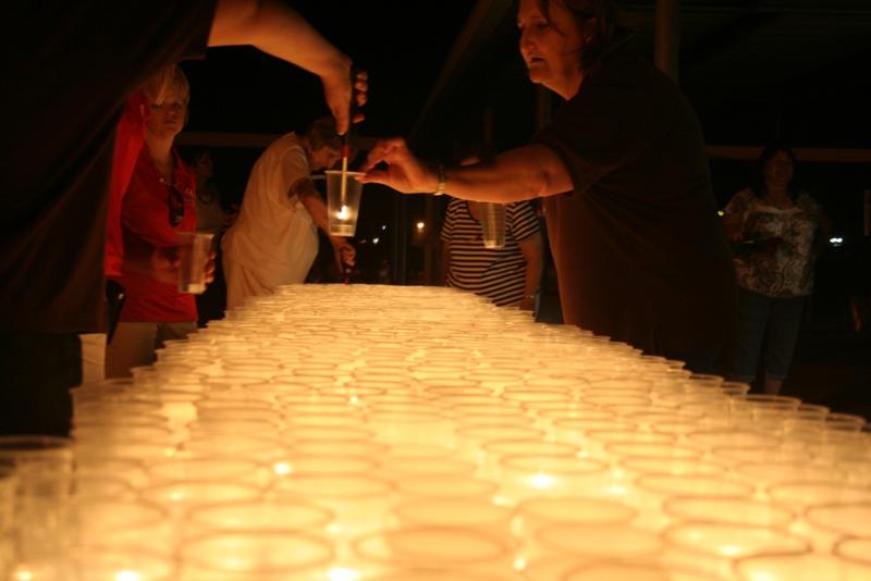 vietnam-veteran-candlelight-ceremony-el-campo-tx