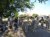 388th Army Reserve Band