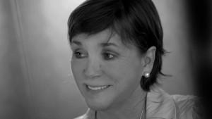 Photo of Linda Dennis