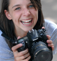 big-smile-with-camera