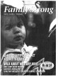 Current issue! ARFP.org