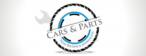 Cars & Ports - project beginning on Nov 16!