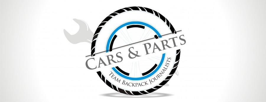 Cars+%26+Ports+-+project+beginning+on+Nov+16%21