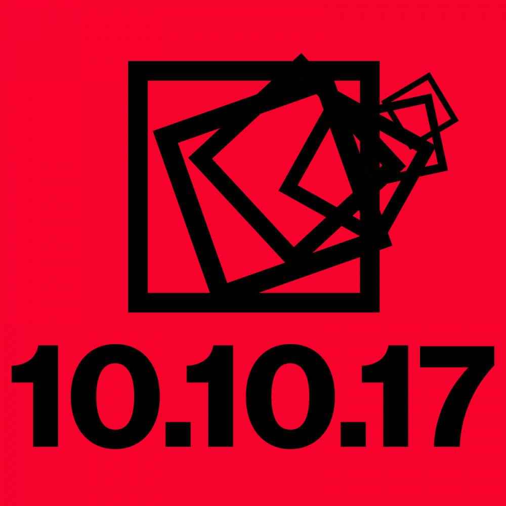 Donate%21++Arts+Matter+Day+is+coming%21++October+10%2C+2017%21
