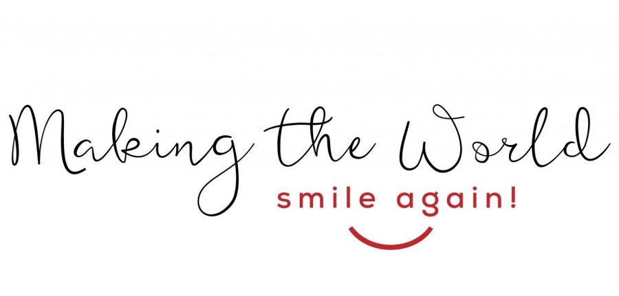 Making+the+World+Smile+Again%21